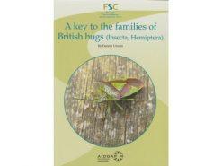 british-bugs