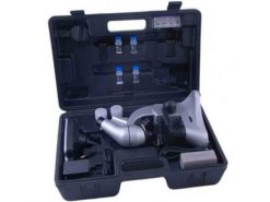 byomic-microscoop-3-5-inch-lcd-deluxe-40x-1600x-in-koffer