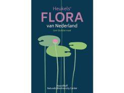 heukels-flora
