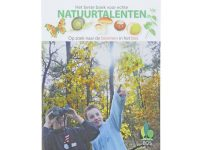 natuurtalenten-bronnen-in-het-bos