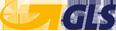 GLS-logo