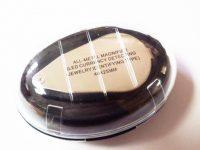 15.897-A-vergrootglas-met-verlichting