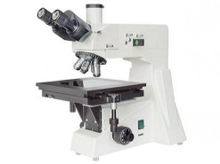 Bresser97 bresser science MTL 201