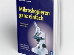 Boeken Microscopie