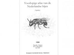 7.380 Voorlopige-atlas-van-de-Nederlandse-Bijen
