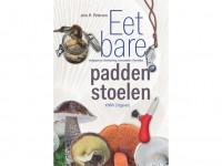 D66 Eetbare paddenstoelen