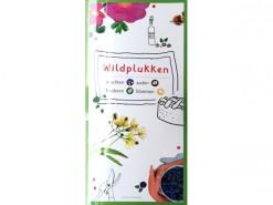 KNNV07 Wildplukken kaart