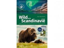 KNNV11 wild scandinavie