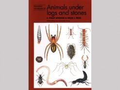 NH21 Animals under logs