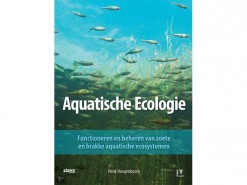 AQE Aquatische ecologie