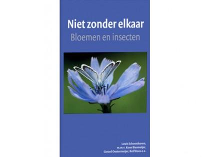 NM01 Niet zonder elkaar Bloemen en insecten