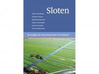 SLOTEN Sloten - ecologisch functioneren en beheer
