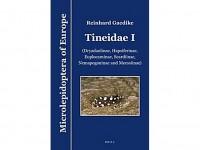 9.627 vol 7 Tineidae I