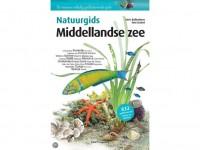 D242 Natuurgids middellandse zee