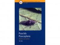 FSC7001 Psocids Psocoptera