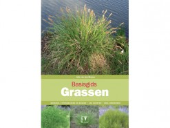 15986_OS Basisgids Grassen.indd