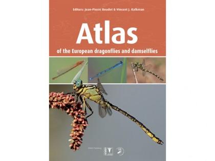 17679_ow_OS_Atlas of the European dragonflies.indd