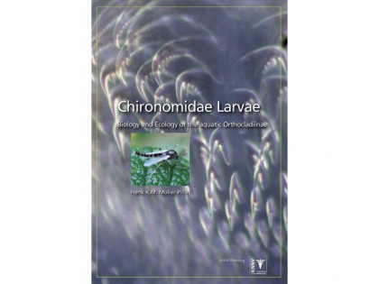 7.269c Chironomidae larvae deel 3