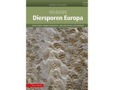 VG12 Veldgids Diersporen Europa 2019