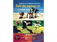 KNNV83 Zelf de natuur in