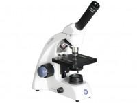MB.1001 Euromex monoculaire MircroBlue microscoop