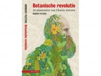 KNNV28 Botanische revolutie