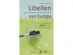 7.100 Libellen van Europa