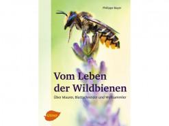 7.335 Vom Leben der Wildbienen