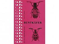 NBB13 Buntkafer