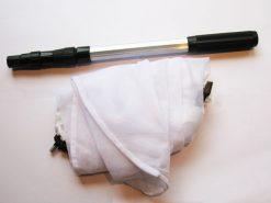 60-299-vlindernet-met-telescoopstok-ingeklapt
