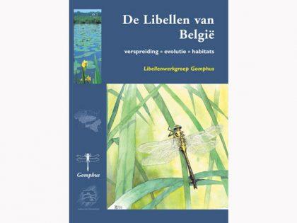7.117 de-libellen-van-belgië