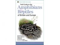 BWF01 field-guide-to-the-amphibians