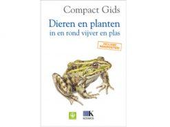TI03 dieren-en-planten-in-en-rond-vijver-en-plas