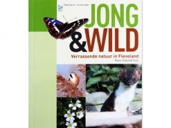 ZZ05 Wild en Jong