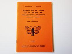 Phegea01 Bijdragen kennis Phalacropterix graslinella
