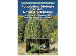 Ulmer01 Populationsbiologie Evelien