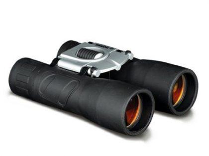 BNL02 konus-verrekijker-basic-10×25-liggend