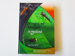 FZ01 vliegen-en-muggen-in-zeeland