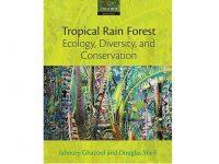 tropical-rain-forest-oxford