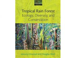 tropical-rain-forest-oxford