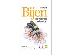 7.297 Veldgids Bijen