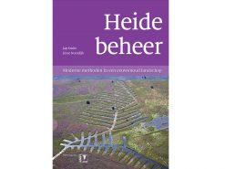 KNNV50 Heidebeheer