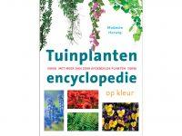 TI87 Tuinplantenencyclopedie