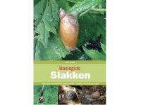 basisgids-slakken