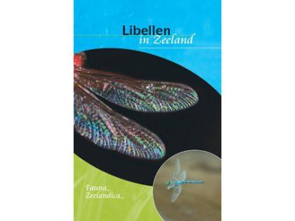 7.111 Libellen in Zeeland