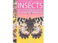 7.905a A Photographic Guide to Insects of Southern Europe