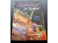 FZ05 Zeefauna in Zeeland 2