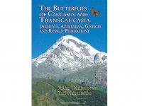 TSH09 Caucasus-and-transvaucasica