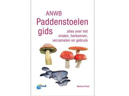 anwb-paddenstoelengids