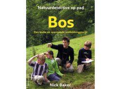 bos-natuurdetective